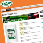 encap pro welcome 150x150 Welcome to the new and improved EncapPro.com!